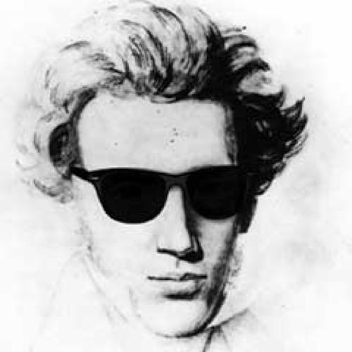 Kierkegaard y el amor carente de deseo como una paradoja de la existencia